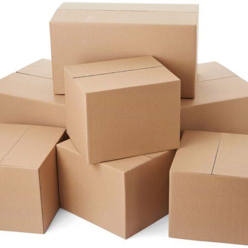0000021_paketleme-hizmetleri